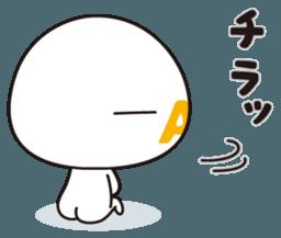 f:id:norinanoki:20161110174149p:plain