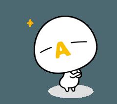 f:id:norinanoki:20161111151657p:plain