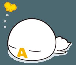 f:id:norinanoki:20161112181736p:plain