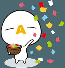 f:id:norinanoki:20161117092654p:plain