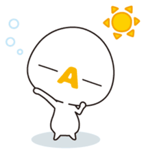 f:id:norinanoki:20161118091639p:plain