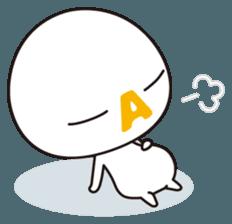 f:id:norinanoki:20161121183736p:plain