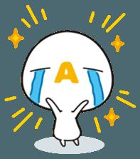 f:id:norinanoki:20161201195138p:plain