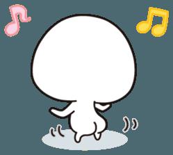 f:id:norinanoki:20161202162853p:plain
