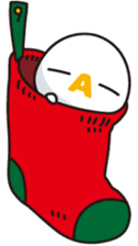 f:id:norinanoki:20161224185147p:plain