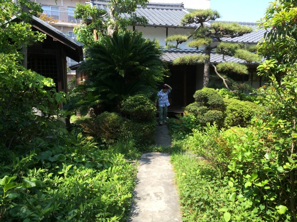 f:id:norioishiwata:20160613125218j:plain