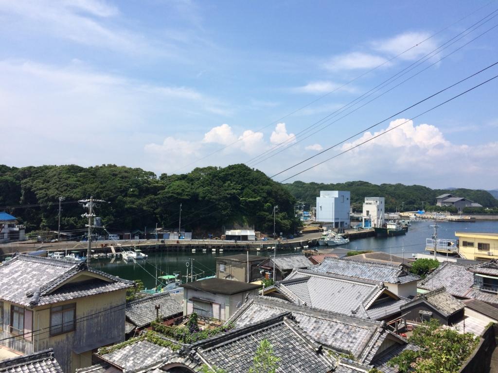 f:id:norioishiwata:20160805151333j:plain