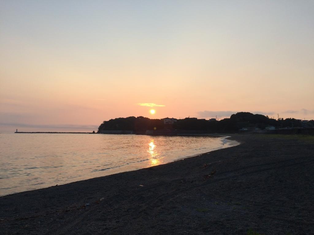 f:id:norioishiwata:20160806170036j:plain