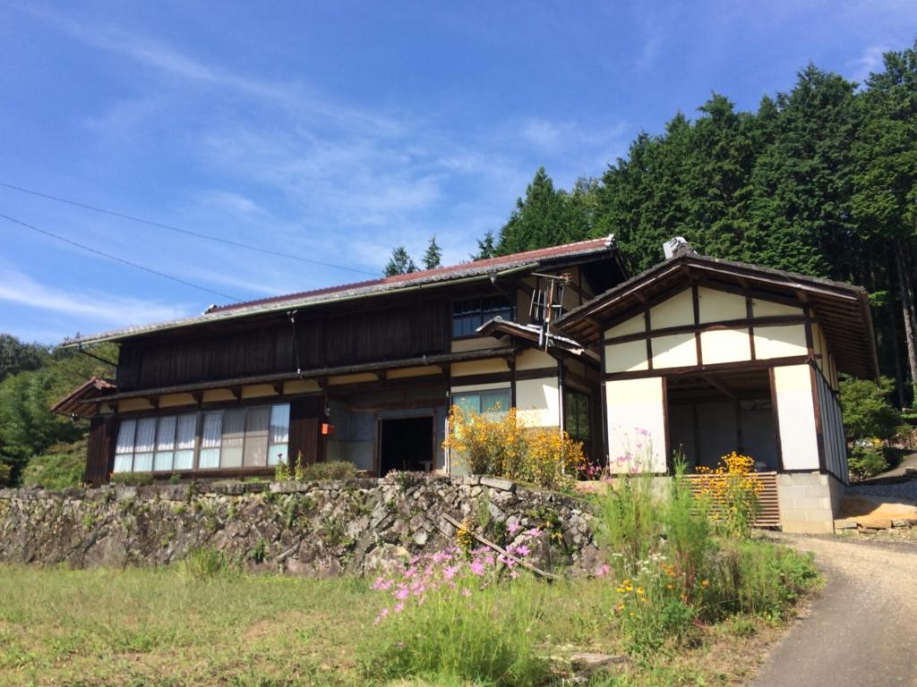 f:id:norioishiwata:20160905214857j:plain
