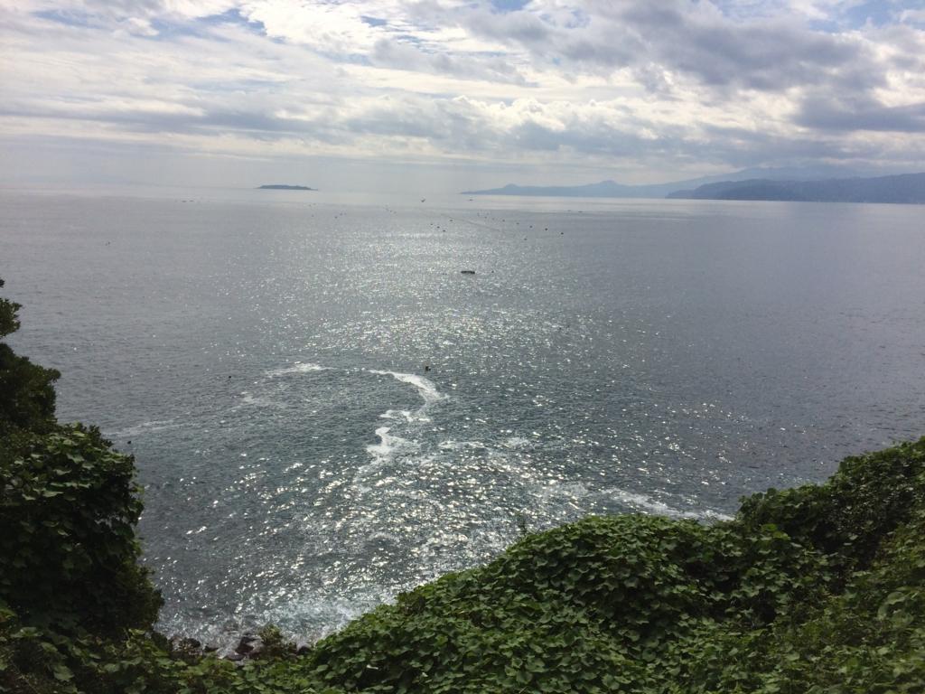f:id:norioishiwata:20161101093243j:plain