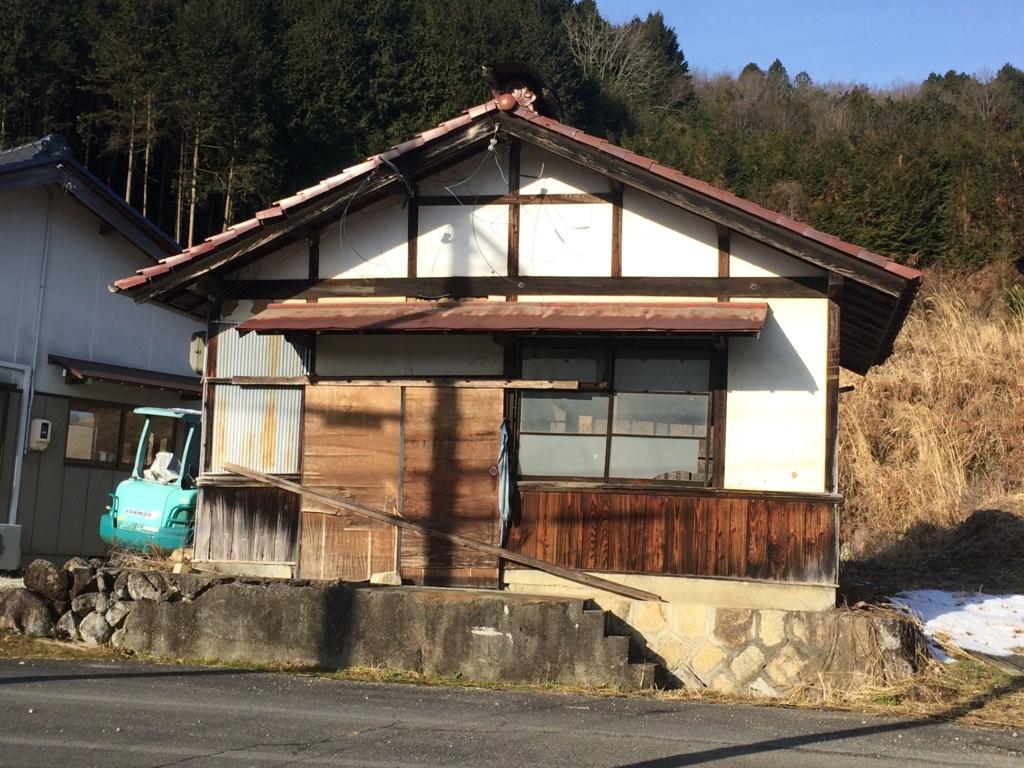 f:id:norioishiwata:20170207001437j:plain