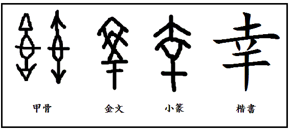 f:id:norioishiwata:20170304095114p:plain