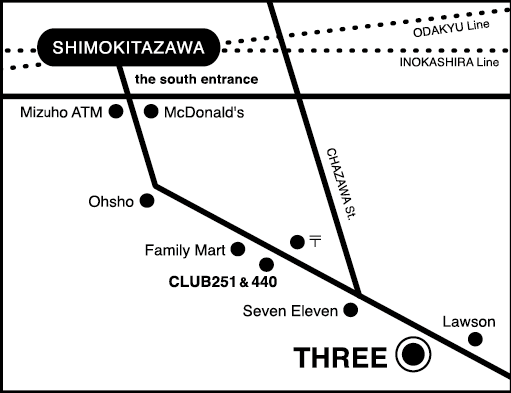 f:id:norioishiwata:20170304095755p:plain
