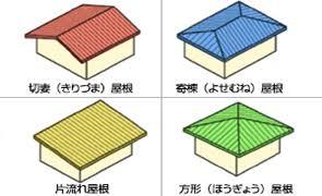 f:id:norioishiwata:20170316200351j:plain