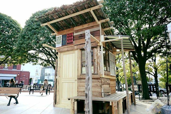 f:id:norioishiwata:20170503092528j:plain
