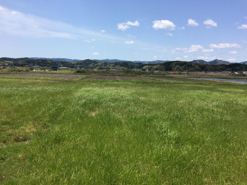 f:id:norioishiwata:20170503093436j:plain