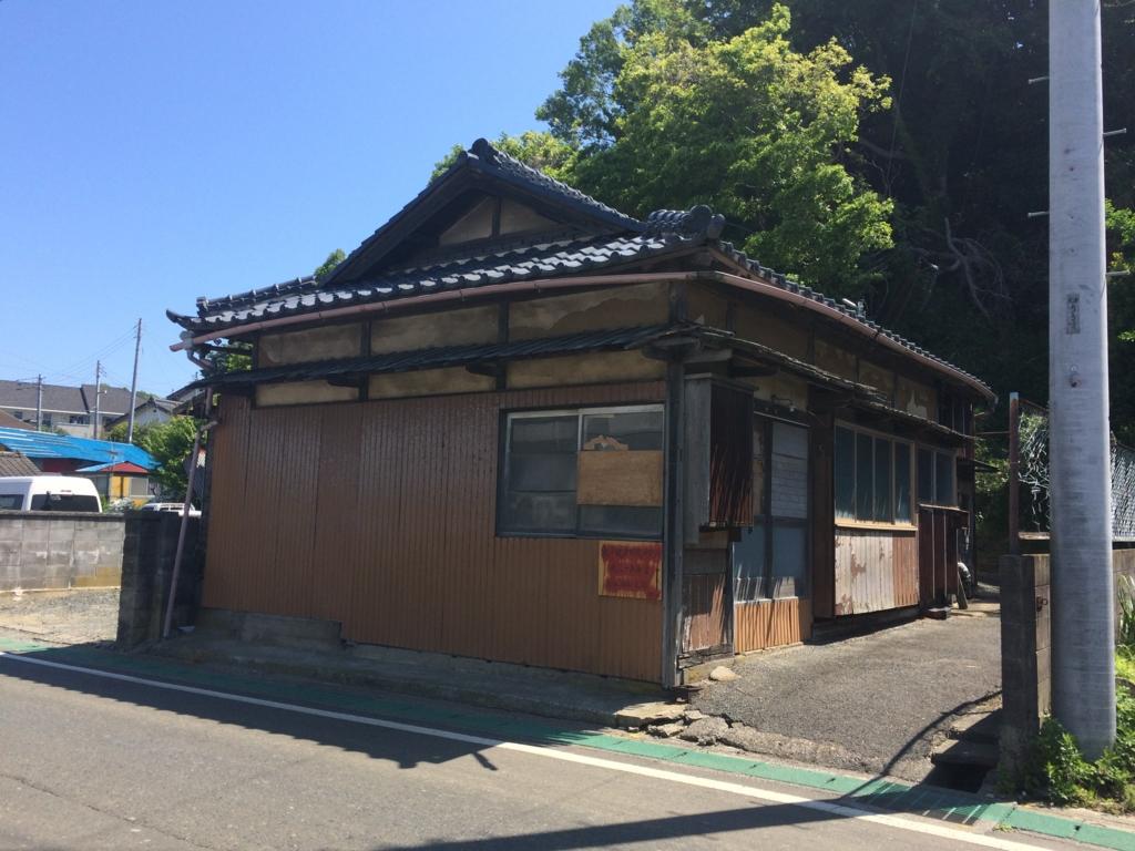 f:id:norioishiwata:20170522142317j:plain