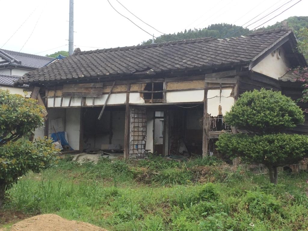 f:id:norioishiwata:20170617090448j:plain
