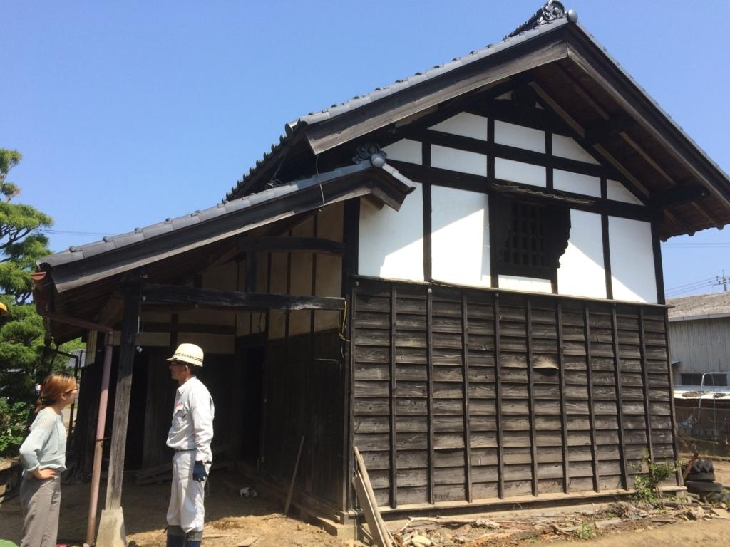 f:id:norioishiwata:20170630091247j:plain