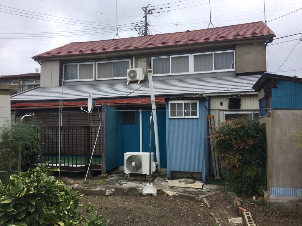 f:id:norioishiwata:20170908125831j:plain