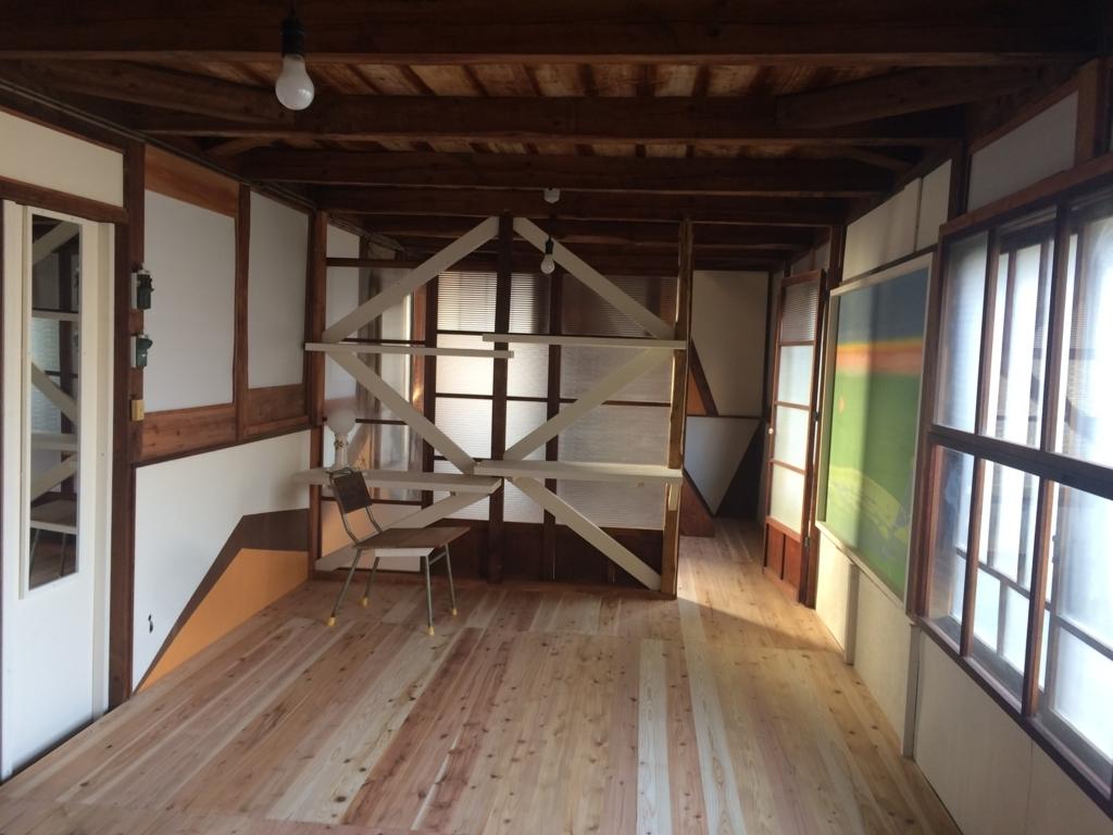f:id:norioishiwata:20171219194700j:plain