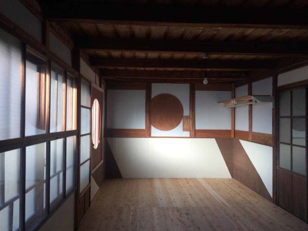 f:id:norioishiwata:20171219195109j:plain