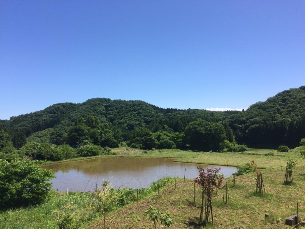 f:id:norioishiwata:20180522123834j:plain