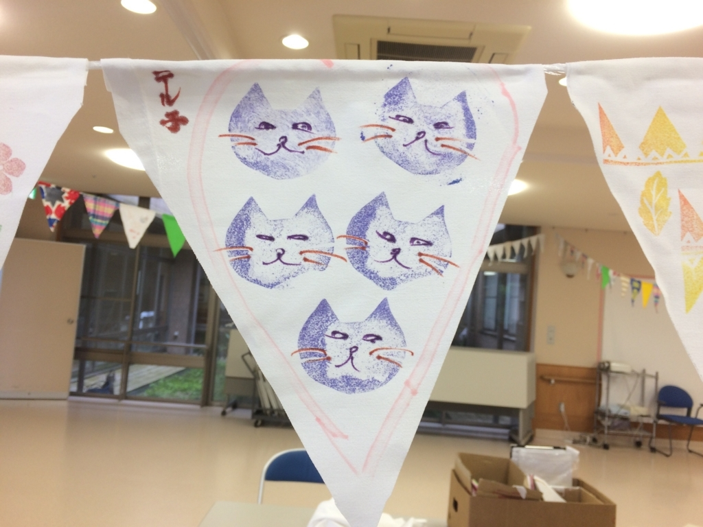 f:id:norioishiwata:20180622194850j:plain