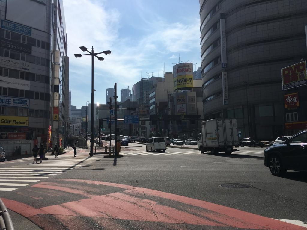 f:id:norioishiwata:20180724093250j:plain