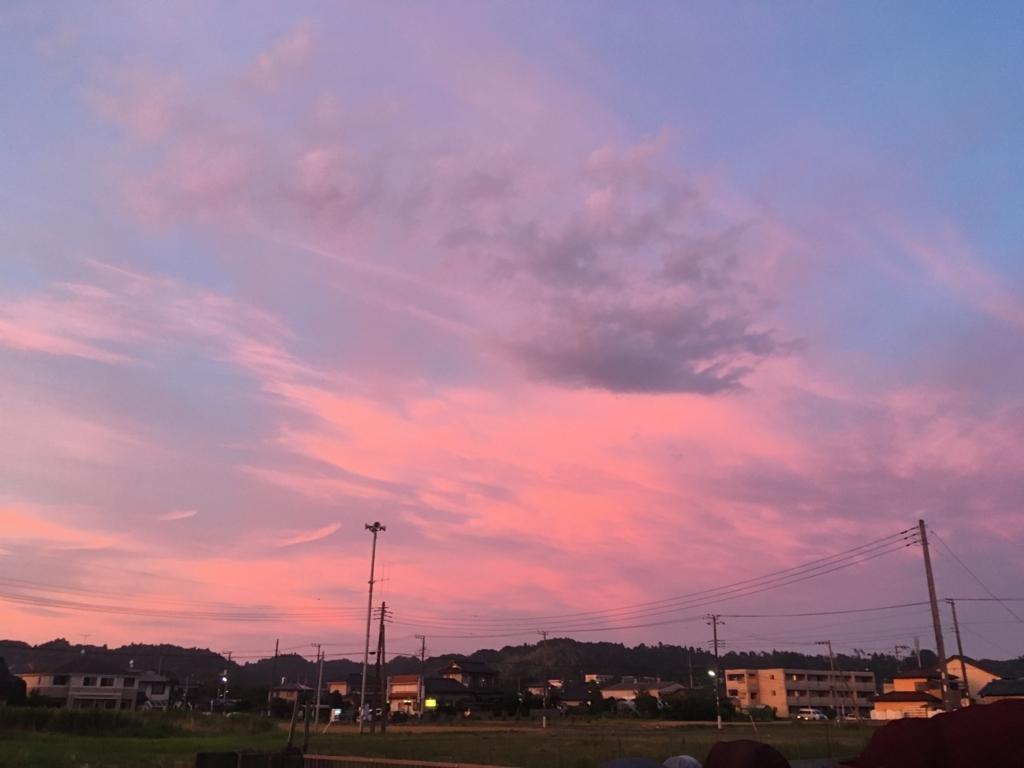 f:id:norioishiwata:20180724095520j:plain