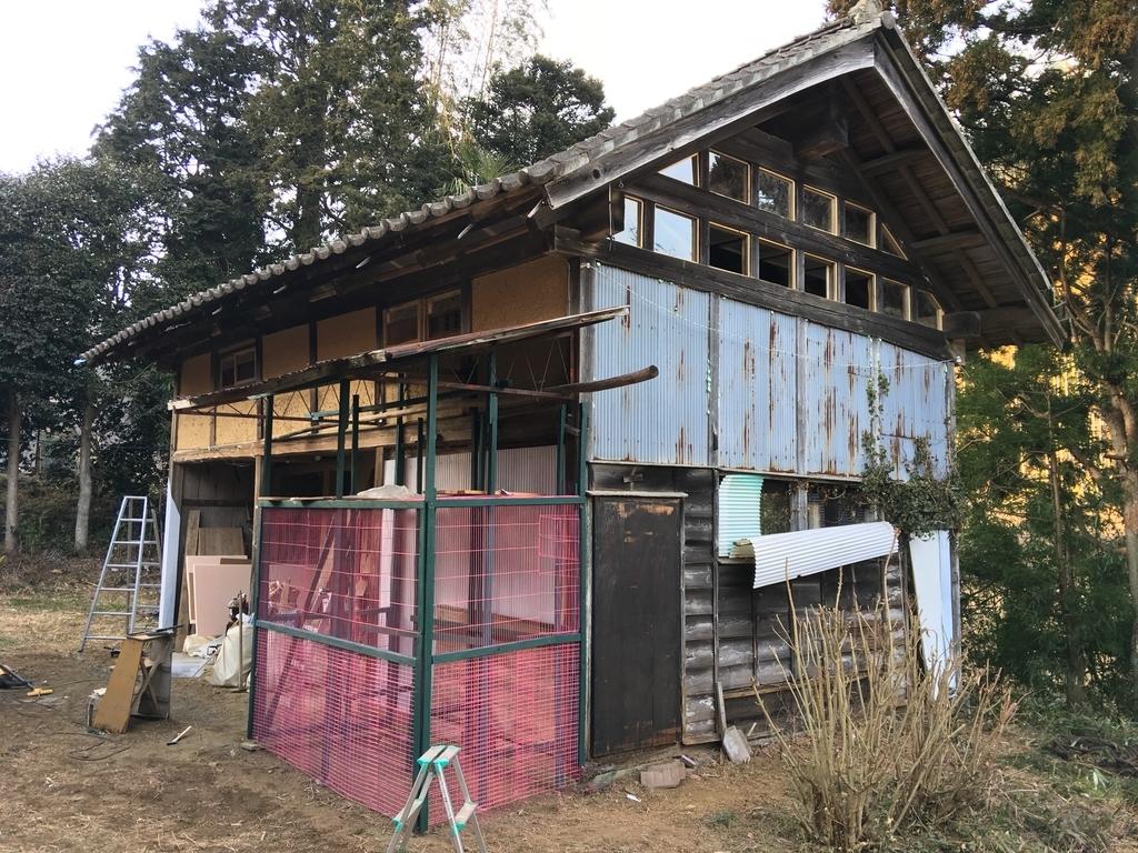 f:id:norioishiwata:20190203202522j:plain
