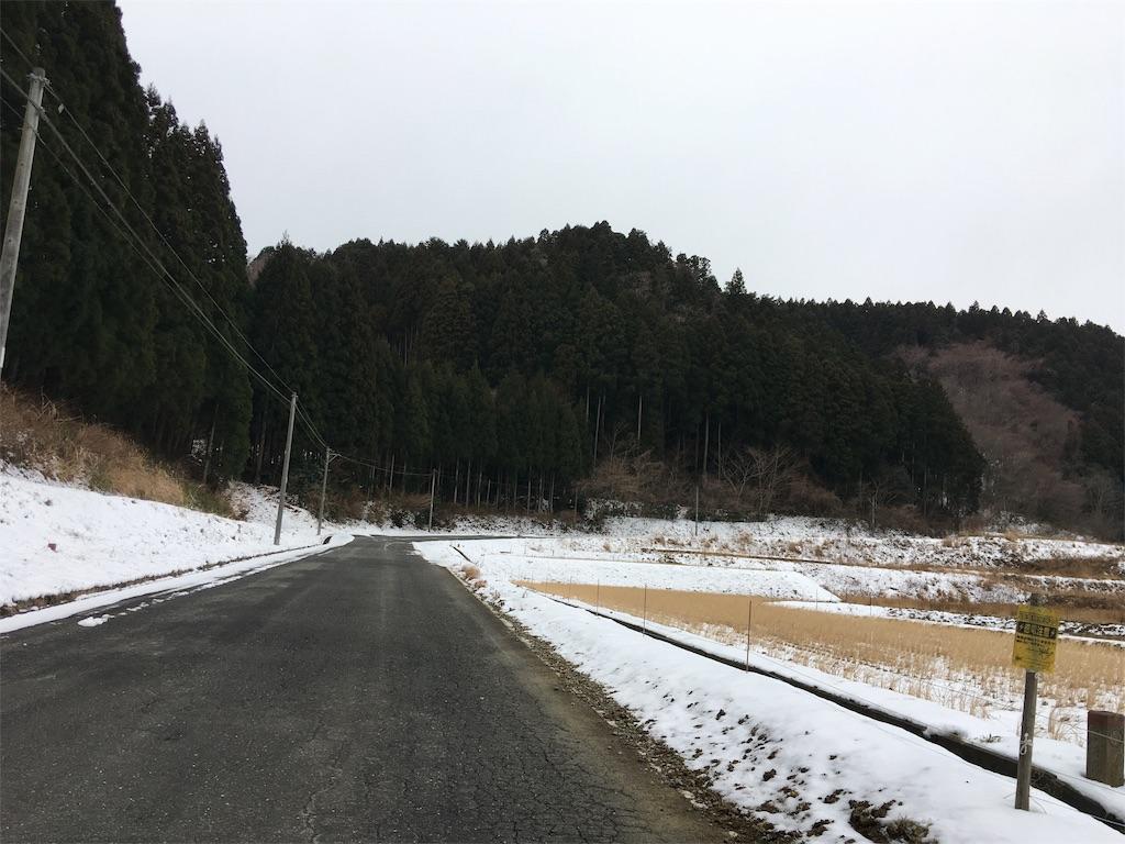 f:id:norioishiwata:20190211083425j:image