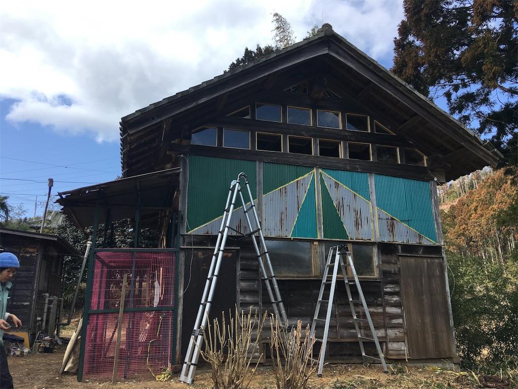 f:id:norioishiwata:20190221002035j:image