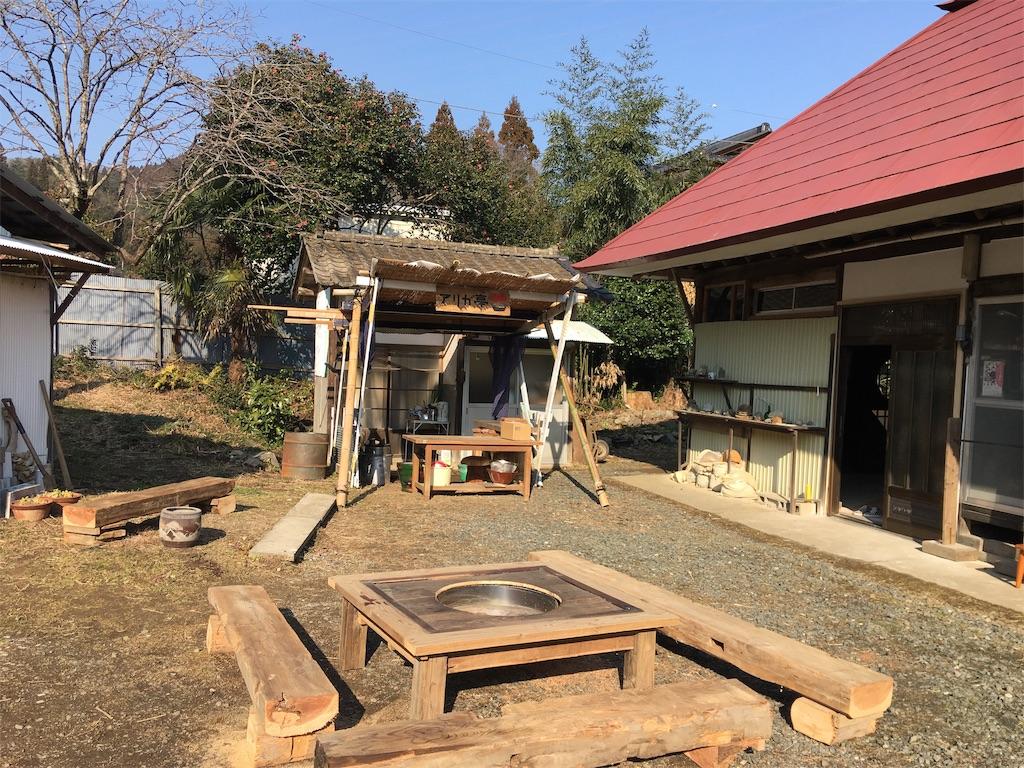 f:id:norioishiwata:20190305194237j:image