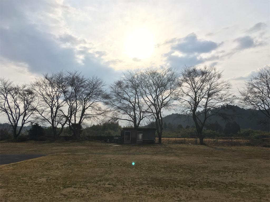 f:id:norioishiwata:20190307212702j:image