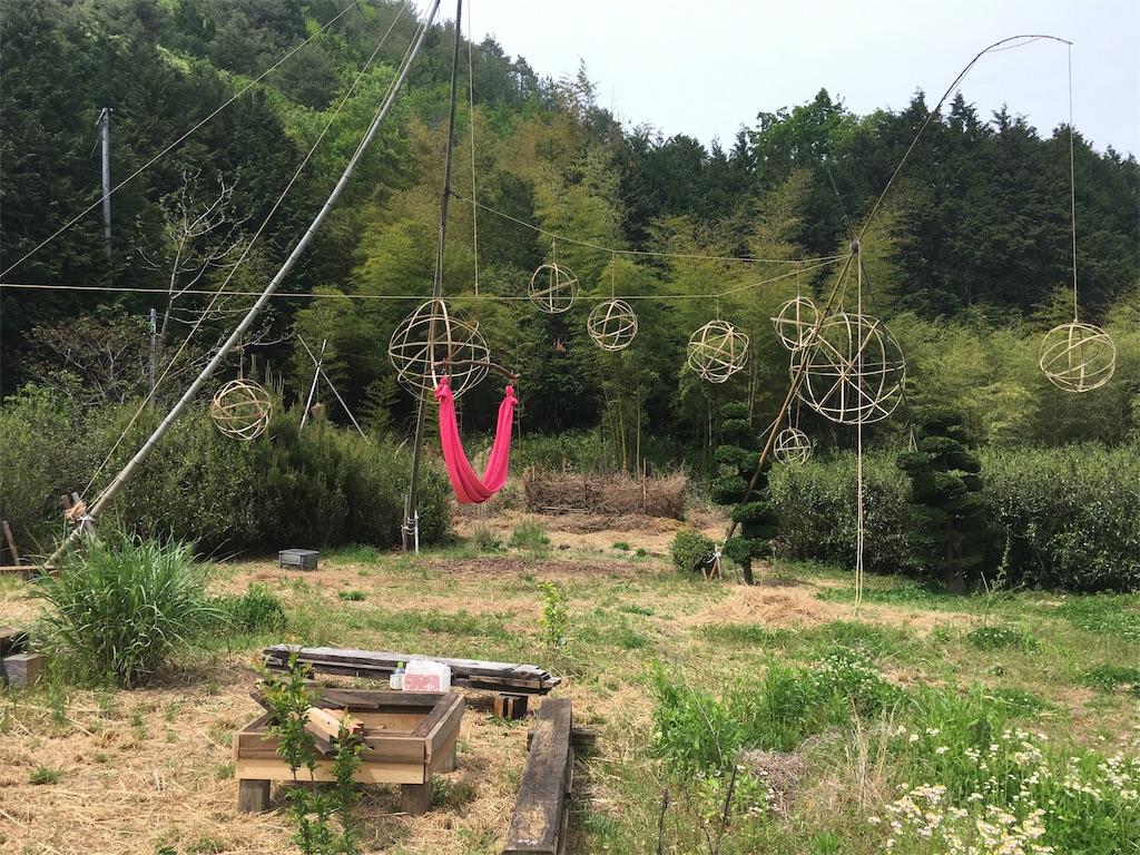 f:id:norioishiwata:20190521091123j:image