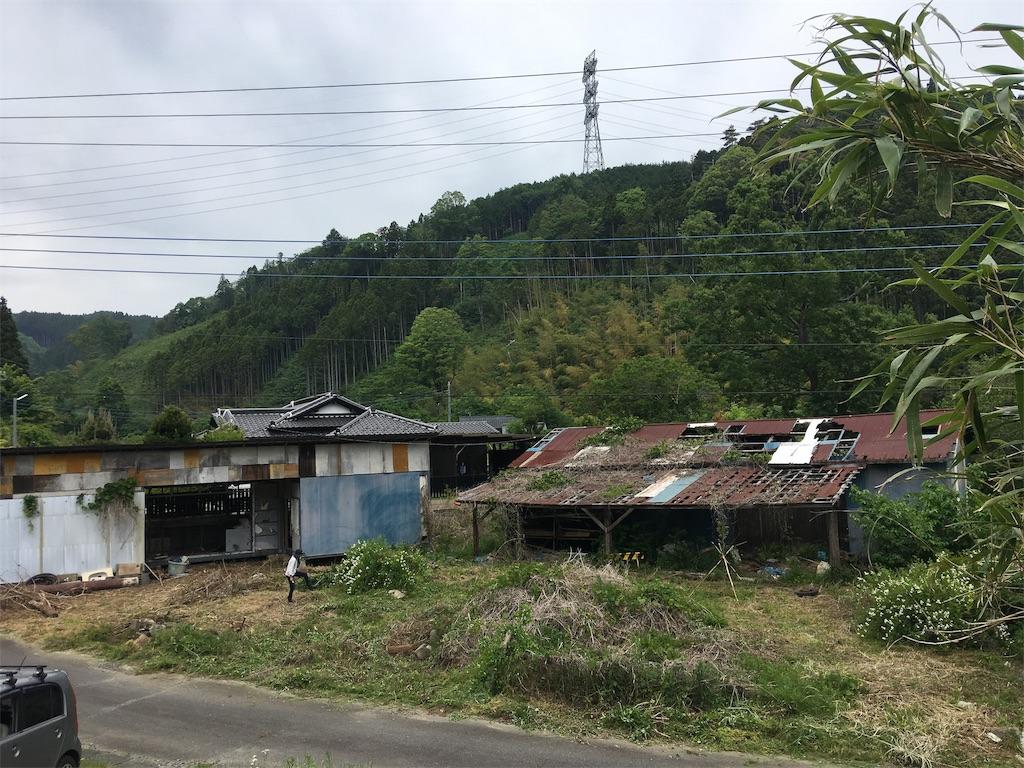 f:id:norioishiwata:20190603092148j:image