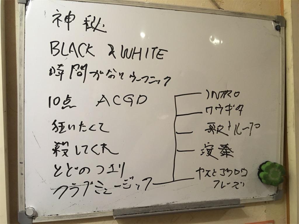 f:id:norioishiwata:20190603092223j:image