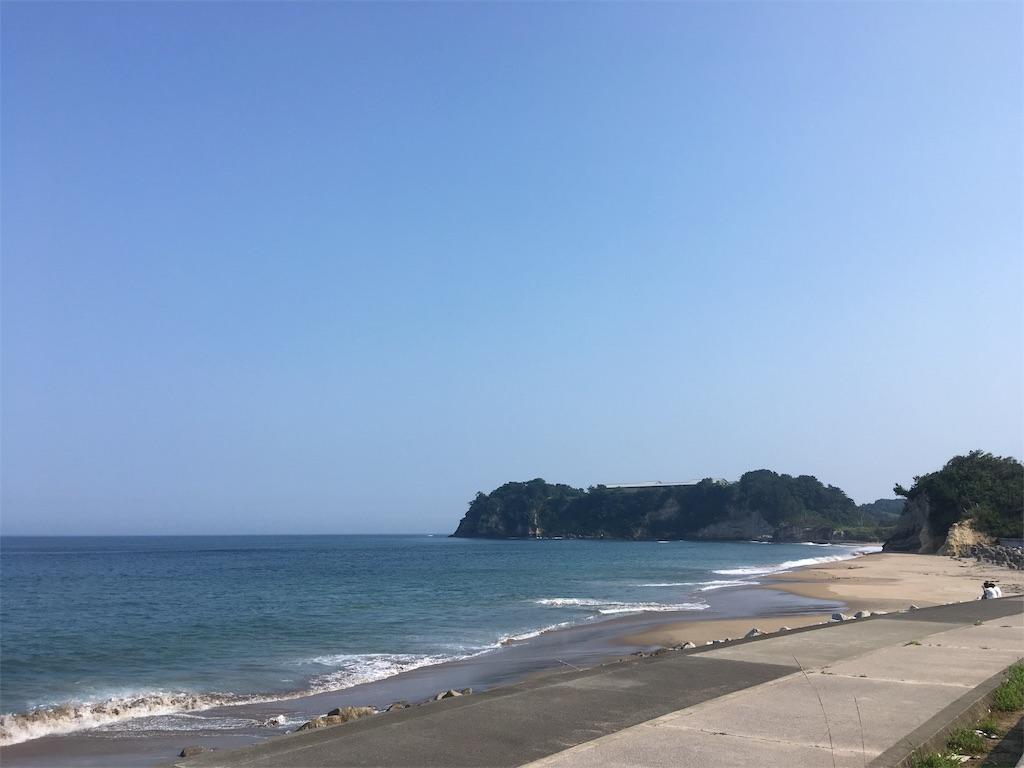 f:id:norioishiwata:20190803183436j:image