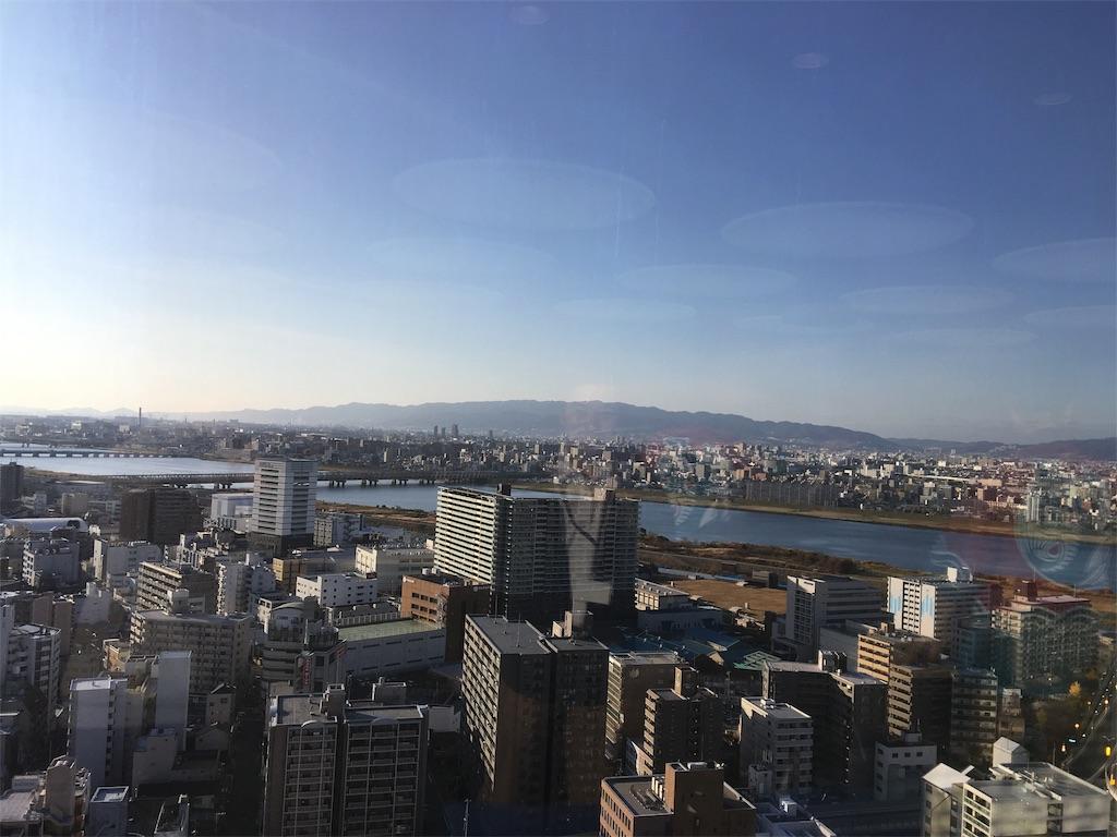 f:id:norioishiwata:20191216141151j:image
