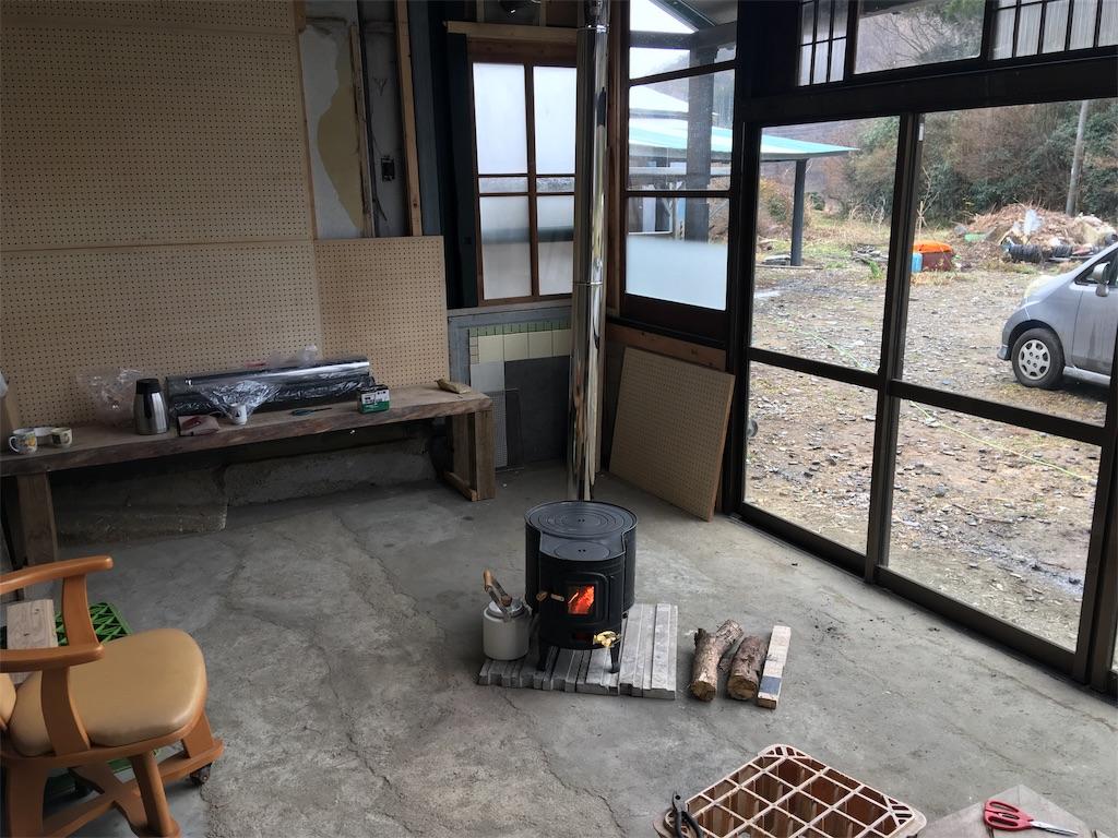 f:id:norioishiwata:20191224200726j:image