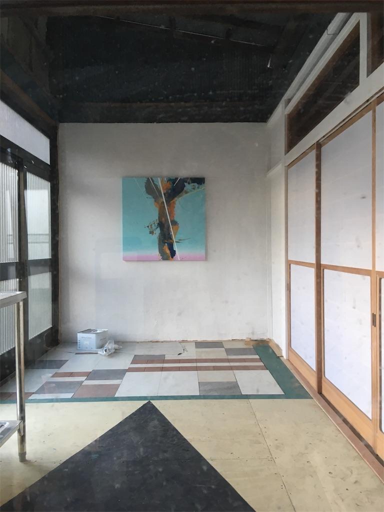 f:id:norioishiwata:20200106181811j:image