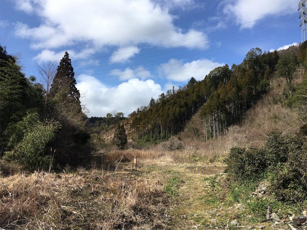f:id:norioishiwata:20200310183155j:image
