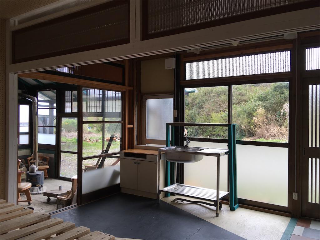 f:id:norioishiwata:20200423075826j:image