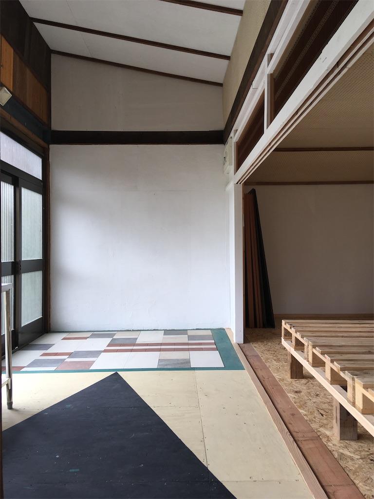 f:id:norioishiwata:20200423075856j:image