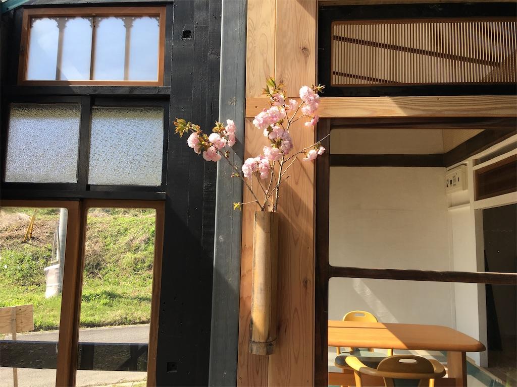 f:id:norioishiwata:20200423090500j:image