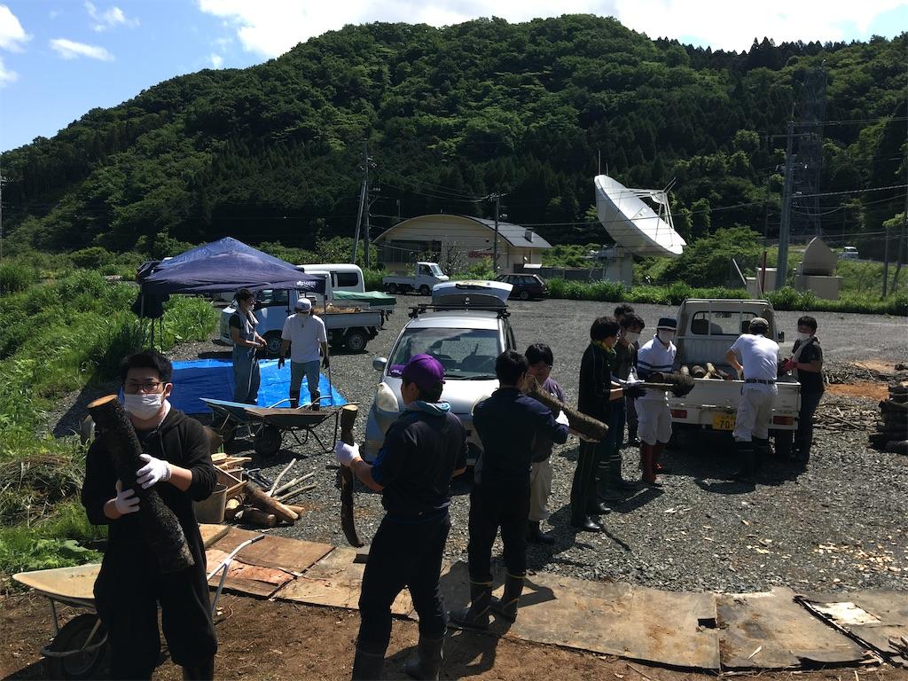 f:id:norioishiwata:20200530064921j:image