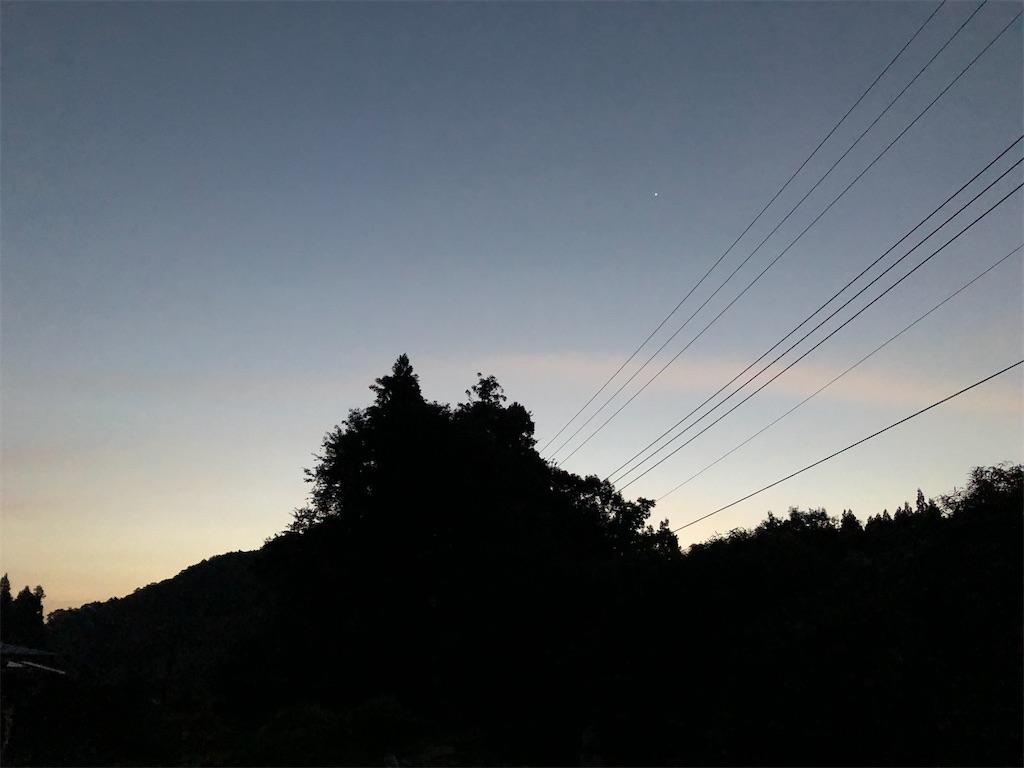 f:id:norioishiwata:20201003053829j:image