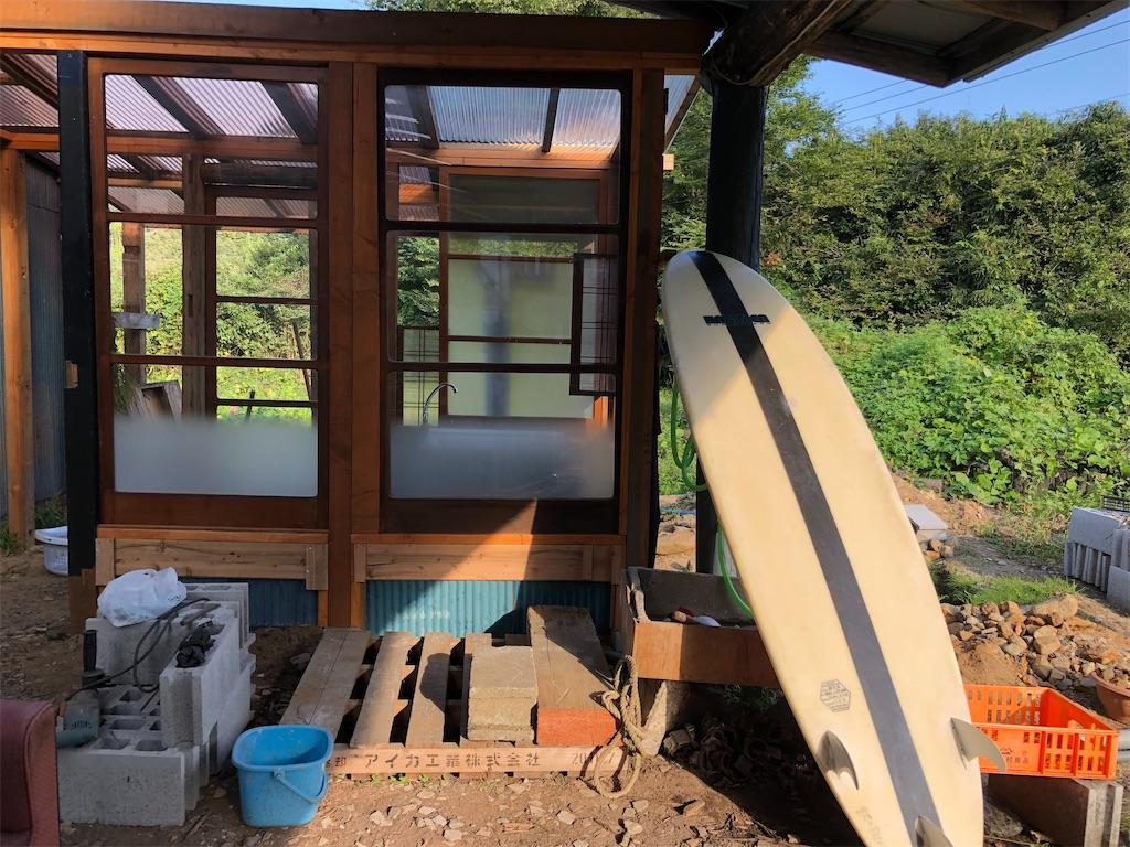 f:id:norioishiwata:20201003053902j:image