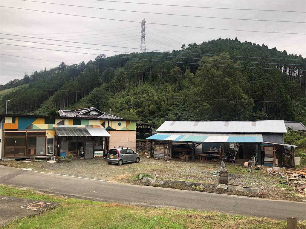 f:id:norioishiwata:20201015201647j:image